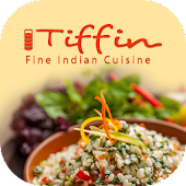 Tiffin Sheffield