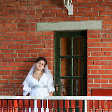 Wedding photographer Aleksandr Gudak (GUDAK1). Photo of 15.09.2015
