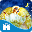 Angel Dreams Oracle Cards icon