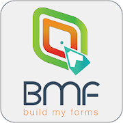 Build My Forms