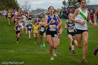 Photo: 3A Girls - Washington State  XC Championship   Prints: http://photos.garypaulson.net/p914422206/e4a06d76a