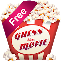 Guess The Movie ® icon