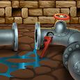 Diggy's Adventure: Fun Logic Puzzles & Maze Escape apk
