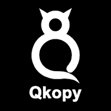 Qkopy X - Admin App Download on Windows