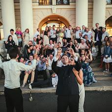 Wedding photographer Aleksandr Drobzhev (MrTwesteer). Photo of 15.01.2015