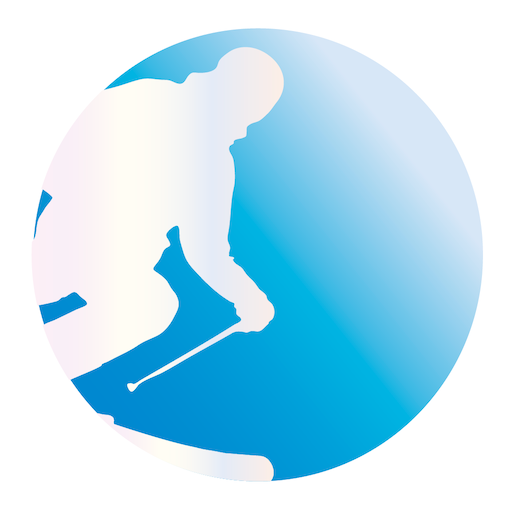 5 Minuten Skitraining Android APK Download Free By Pur AG