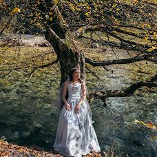 Wedding photographer Dmitriy Roman (romdim). Photo of 01.07.2018