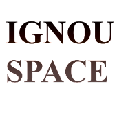 Ignou Space App