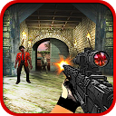 Scary Death Shooter APK