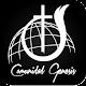 Comunidad Genesis APK