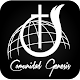 Comunidad Genesis for PC-Windows 7,8,10 and Mac