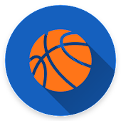 Knicks Basketball: Livescore & News Android APK Download Free By SportsX Apps