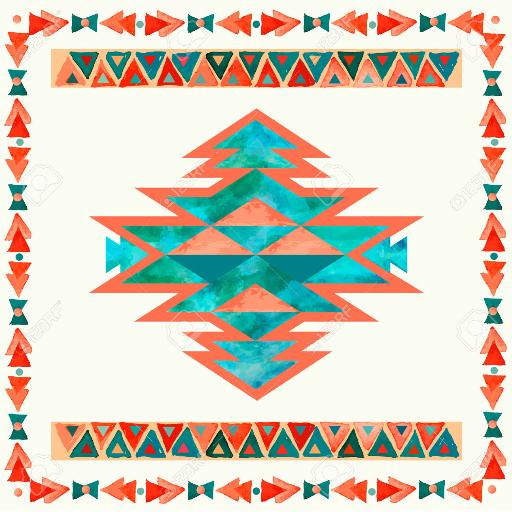 Ultimate Native American App