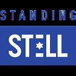 Standing Still icon