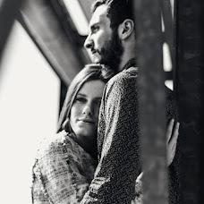 Wedding photographer Riccardo Bortolazzi (bortolazzi). Photo of 05.04.2015
