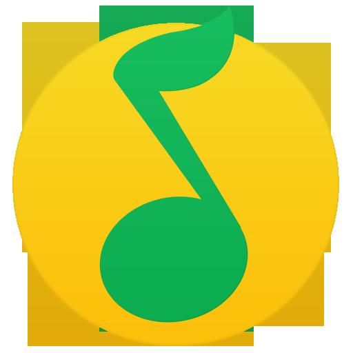 QQMusic
