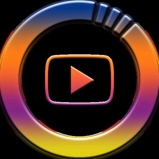 Full HD Video Player 1080p