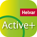 Active+ Mobile icon