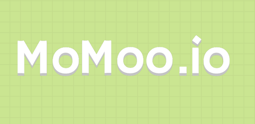 MoMoo.io for PC