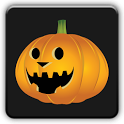 Kids Shape Puzzle Halloween icon