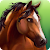 HorseHotel - be the manager of your own ranch! file APK for Gaming PC/PS3/PS4 Smart TV
