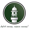 Ahmadiyya Macedonia icon