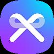 아만다: 눈 높아도 괜찮은 프리미엄 소개팅 icon