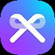 아만다: 눈 높아도 괜찮은 프리미엄 소개팅 Android apk