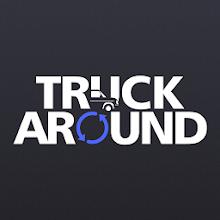 Truck Around Download on Windows