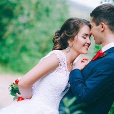 Wedding photographer Aleksandr Mustafaev (mustafaevpro). Photo of 14.09.2017