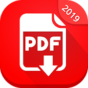 PDF Reader, PDF Viewer for Android‏