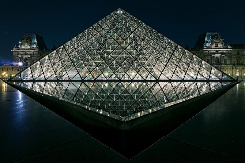 Symétries di Ivan Bertusi