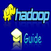 Hadoop Guide