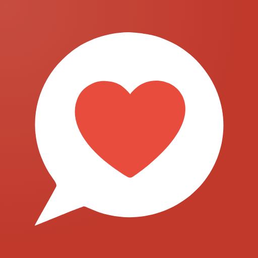 Frases e Mensagens de Amor