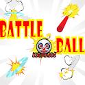 Battle Balls icon