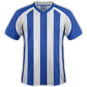 All About Sheffield Wednesday icon