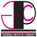 ParishebaGroup icon