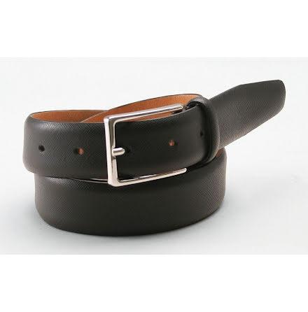Saddler bälte black 78596