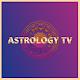 Astrology TV APK