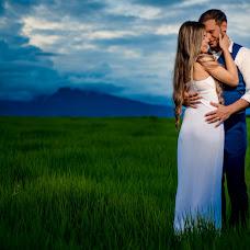 Wedding photographer Nicolas Molina (nicolasmolina). Photo of 09.05.2018