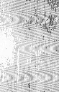 RIF - náhled