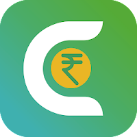 CreditDay - Instant Personal Loan App Online