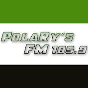Polary`s FM 105.9 Ballesteros