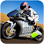 Simple Moto race file APK Free for PC, smart TV Download