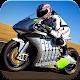 Moto Racing For HERO (game)