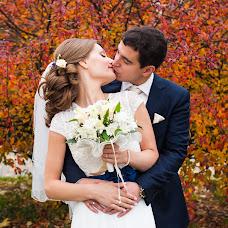 Wedding photographer Aleksandr Rybakov (Aleksandr3). Photo of 04.04.2015