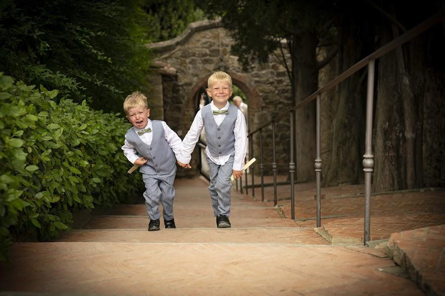 Wedding photographer Duccio Argentini (argentini). Photo of 25.11.2019