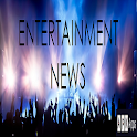 Entertainment News icon