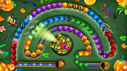 Zumble Game apktram screenshots 3