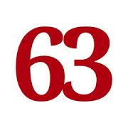 63red Safe